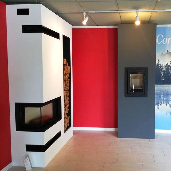 installateur-insert-cheminee-ancenis-nantes-44
