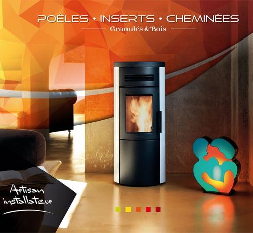 installateur-poele-insert-granules-bois-ancenis-nantes