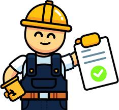 maintenance-poele-insert-cheminee-ancenis-44